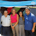 """Gran éxito de """"El Estado en tu Barrio"""" en Berazategui"""