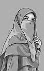 Mengenal Istri Nabi Muhammad - Aisyah binti Abu Bakar
