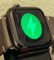 Apple Watch Series 5 Best Tips and Tricks - Image 30
