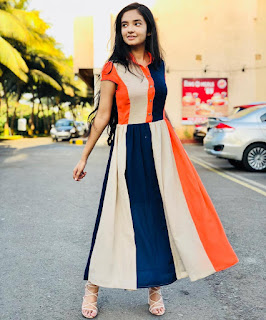 Anushka Sen Biography, Wiki, Age, Family Details, Boyfriend, Height, Weight, Career and More || BIOWORLD