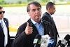 Bolsonaro apresenta fórmula para zerar impostos sobre combustíveis