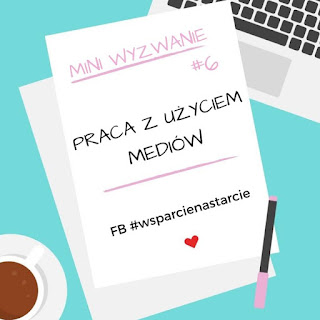 https://artimeno.blogspot.com/2019/01/praca-z-uzyciem-mediow-mini-wyzwanie-nr.html