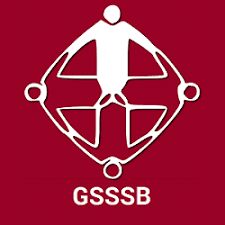 GSSSB Librarian, Senior Pharmacist, Agriculture Overseer & Physiotherapist  Tutor cum Physiotherapist Exam Date Declared 2019-20