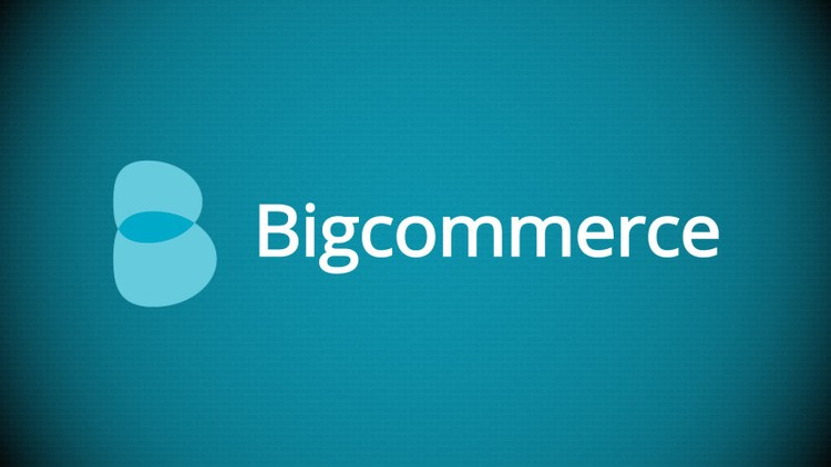 Build a Bigcommerce Store: Tutorial for BigCommerce - Udemy Course