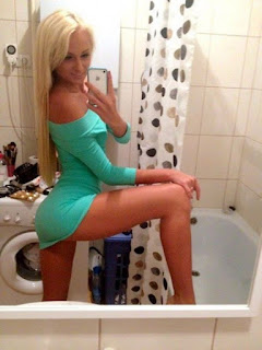 Top 10 Dirty Bathroom Photos horribly