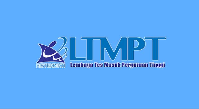 Surat Edaran Perubahan Jadwal Pelaksanaan UTBK 2020