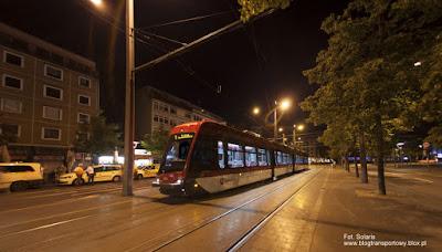 Solaris Tramino Brunszwik, Braunschweiger Verkehrs-AG