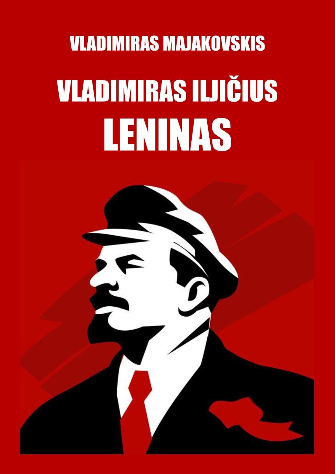 vi_leninas_poema_virselis.jpg