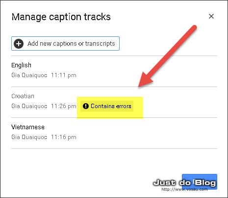 manage-caption-trak-on-google-drive