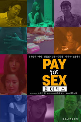 Pay for Sex (2020)