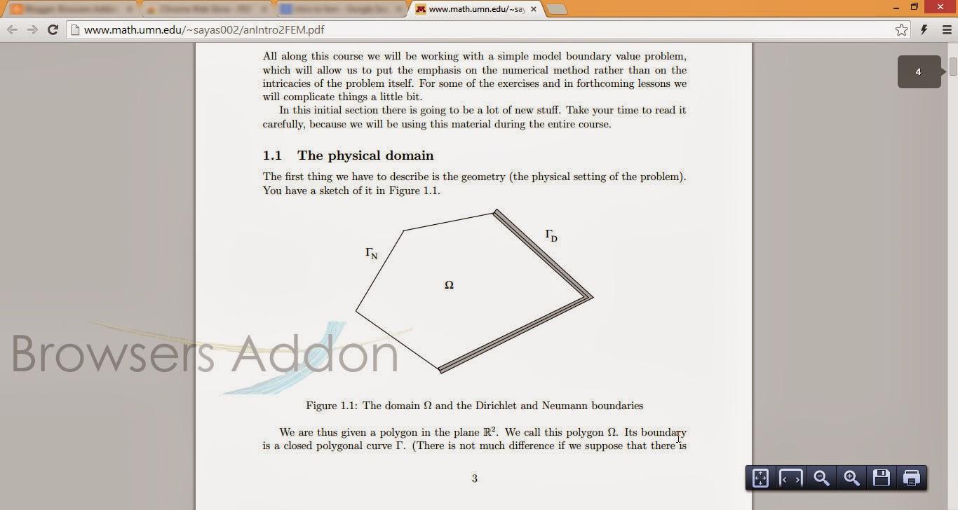pdf_viewer_default_chrome