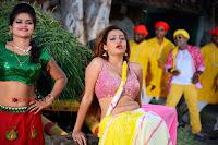 Sampoornesh Babu Geeth Shah Nidhi Shah Starring Virus Telugu Movie Latest Spicy Pos .COM 0015.jpg