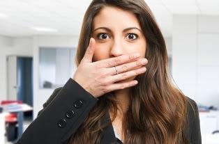 15 Tips Mengatasi Stres Dalam Hitungan Detik