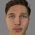 Stark Niklas Fifa 20 to 16 face