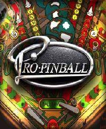 pro pinball timeshock ultra download