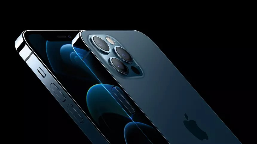 IPhone 12 sales will be a record for Apple