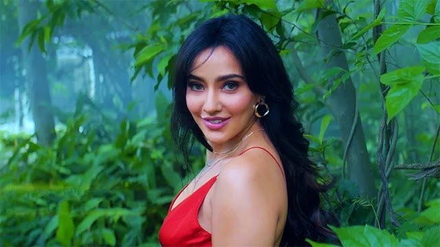 Dil Ko Karaar Aaya Lyrics in English - dil ko karaar aaya lyrics in hindi