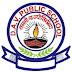 D.A.V. Public School, Berhampur, Ganjam, Odisha