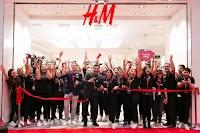 H&M abrirá dos tiendas en Medellín