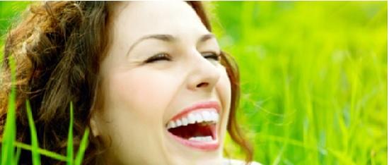 El secreto de la verdadera felicidad