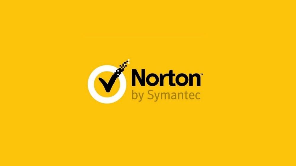 Télécharger Norton Antivirus Gratuit