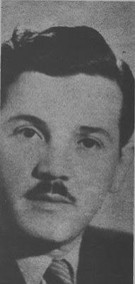 Mario Maurano