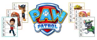 http://prekautism.com/paw-patrol-puzzle/