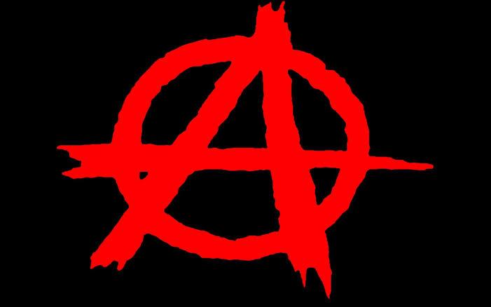 Polisi di Malang Klaim Tangkap Anarko, LBH: Mereka Aktivis Agraria