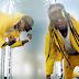 "Tyga divulga clipe de ""Move To L.A"" com Ty Dolla $ign"