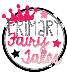 Primary Fairy Tales