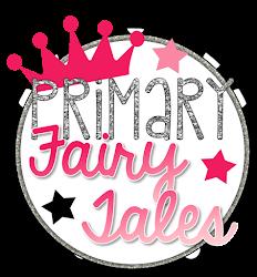Primary Fairy Tales