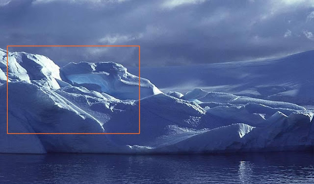 The Antarctic Ban for another 35 Years to cover-up The Secrets from The Past  Antarctica%2Bsecrets%2B%25281%2529