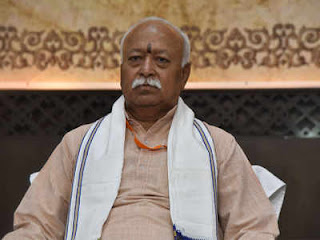 rss-work-with-more-responsiblity-mohan-bhagwat