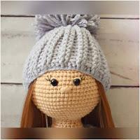 http://amigurumislandia.blogspot.com.ar/2019/01/amigurumi-molly-crochet-y-amigurumis.html