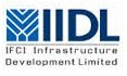 Recruitment in Ifci Infrastructure Development Limited
