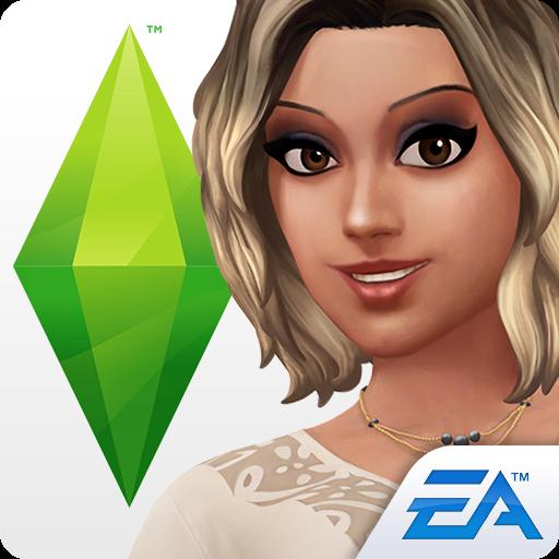 The Sims™ Mobile v17.0.1.77526 Apk Mod [Dinheiro Infinito]
