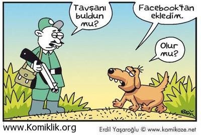 dahamutluyuz.com.