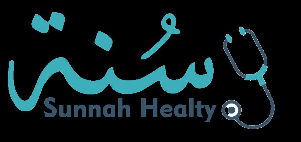 Sehat Dengan Cara Rasulullah