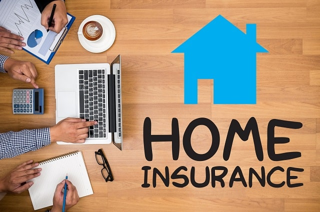 ways save home insurance frugal insure homeowner