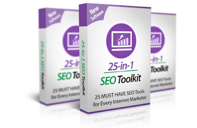 SEO Toolkit Review Demo