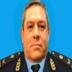 MURIÓ POR COVID UN COMISARIO DE LA POLICÍA DEL CHACO