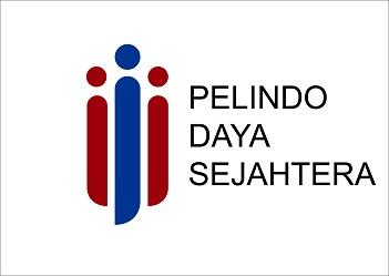 Lowongan Kerja PT Pelindo Daya Sejahtera , lowongan kerja, lowongan kerja terbaru, lowongan kerja terkini, lowongan kerja september 2021