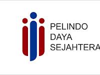 Lowongan Kerja PT Pelindo Daya Sejahtera (Update 11-09-2021)