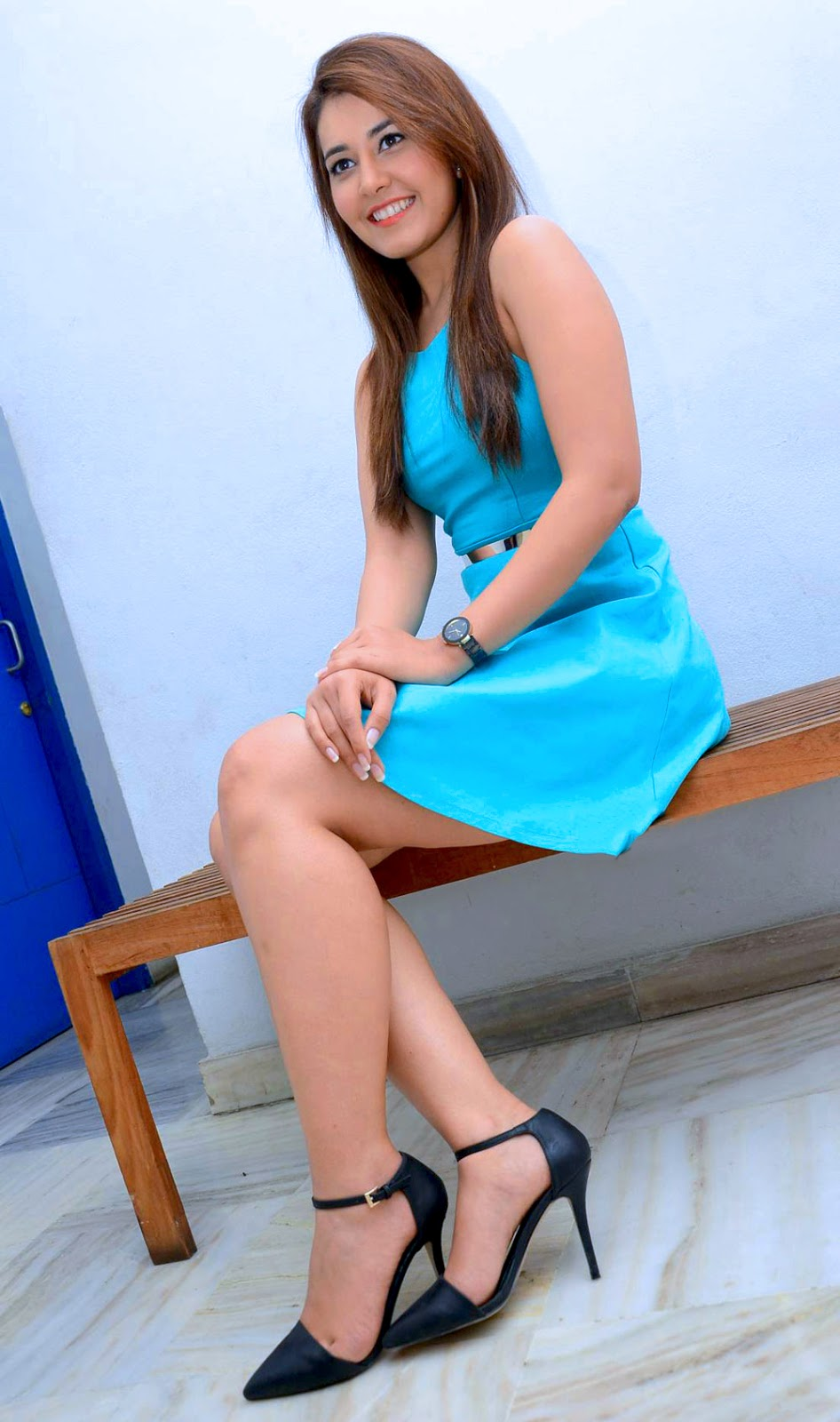 Image result for rashi khanna