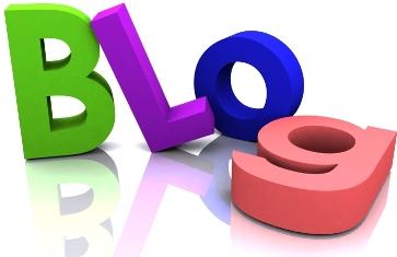 Cara Praktis Membuat Blog Sendiri Secara Gratis di Blogger  Cara Praktis Membuat Blog Secara Gratis di Blogger