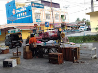 3 Fhoto Unik Hasil Jepretan Ala Admin Blog Asik Pedia