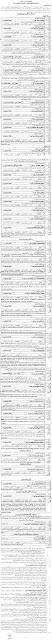 AJK PSC Jobs : New Jobs in AJK govt Jobs 2021