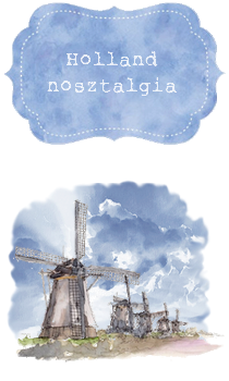 https://konyhaninnenkertentul.blogspot.com/search/label/Holland%20nosztalgia-projekt