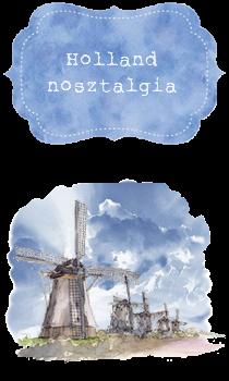 https://konyhaninnenkertentul.blogspot.com/search/label/Holland%20nosztalgia-projekt