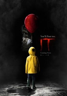 Trailer Film It 2017